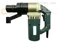 电动扳手电动扳手型号带图片