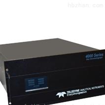 teledyne4000系列气相色谱分析仪