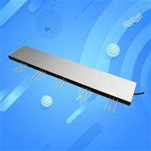 RS-* -N01-TR-4多土层土壤参数监测仪传感器
