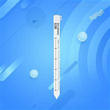 RS-*W*S-GPRS/4G-TR-3管式土壤墒情监测仪