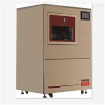 CTLW-200P纯水型实验室全自动器皿清洗机