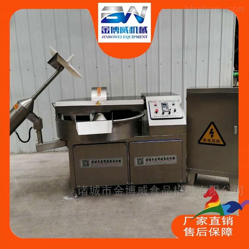 千叶豆腐生产设备厂家