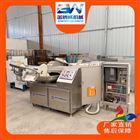鱼豆腐加工生产设备