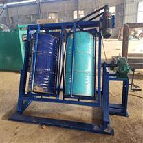新式多功能铁桶塑料桶刷桶机机械设备