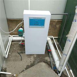 金海源专业单过硫酸氢钾投加装置厂家