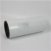 11NB-70110LF9001  3101869机油滤清器批发价格