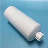 供应P551000 FS1000 11NB-70010 柴油滤芯