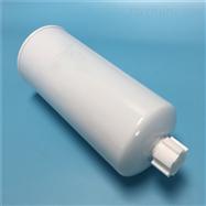 供應P551000 FS1000 11NB-70010 柴油濾芯
