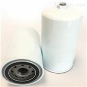 供应P557440 4616864 FF185柴油滤芯