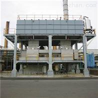 常州化工/化肥RTO蓄热式燃烧设备企业