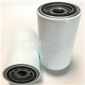 供应P558000 3308638 FS1212 柴油滤芯