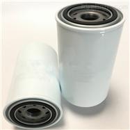 供應P558000 3308638 FS1212 柴油濾芯