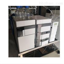 出售二手液相色谱仪
