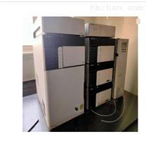 出售二手高效液相色谱仪