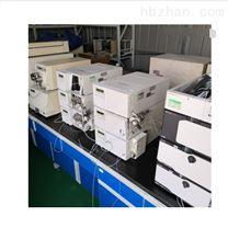 专业回收二手实验室仪器 二手液相色谱仪