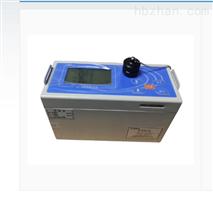 激光粉尘测试仪
