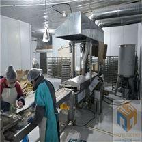 供应锅包肉专用裹粉机