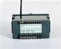 K型热电偶温度记录仪
