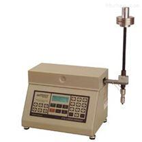 Taber5750线性磨耗仪/线性耐磨试验仪