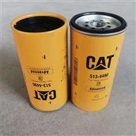 531-4490卡特挖掘机滤芯531-4490