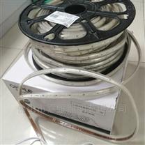 欧普众系列LED高压灯带6.5W7W无频闪灯带