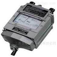 五级承装修试设备-10KV数字兆欧表