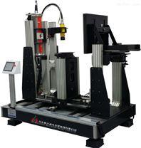 高能X射线数字实时成像工业CT