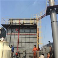湿式静电除尘器-低压/高压除尘厂家
