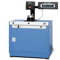 熔噴bu過濾檢測儀器/TSI8130自動濾料測試儀