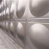 什么样的不锈钢水箱才是好水箱
