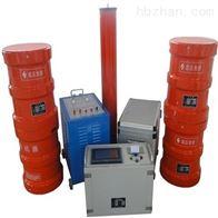 电缆耐压试验成套装置低价供应