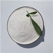 陶瓷厂聚丙烯酰胺工艺流程
