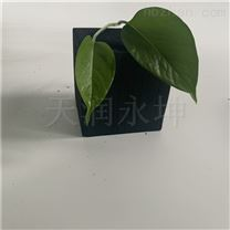 黑龙江耐水型蜂窝活性炭厂家直销
