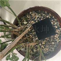 黑龙江不耐水型蜂窝活性炭价格