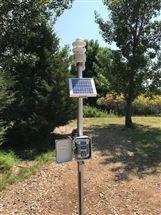 BRWS辐射气象站
