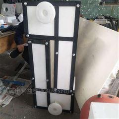 供应异形水箱 滚塑房车水箱