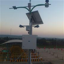 交通气象监测系统
