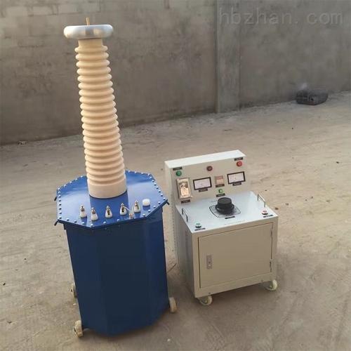交直流分压器设备可定制