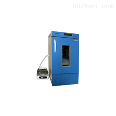 SPX-150-MS系列霉菌培养箱