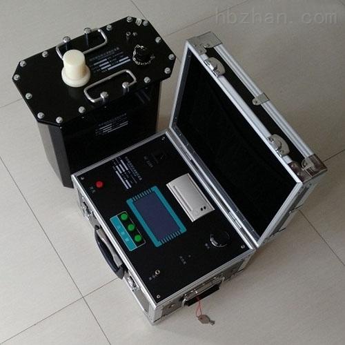 超低频高压发生器装置生产厂家