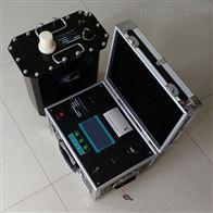 超低频高压发生器质优价廉
