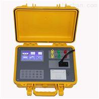 直流电阻测试仪设备价格
