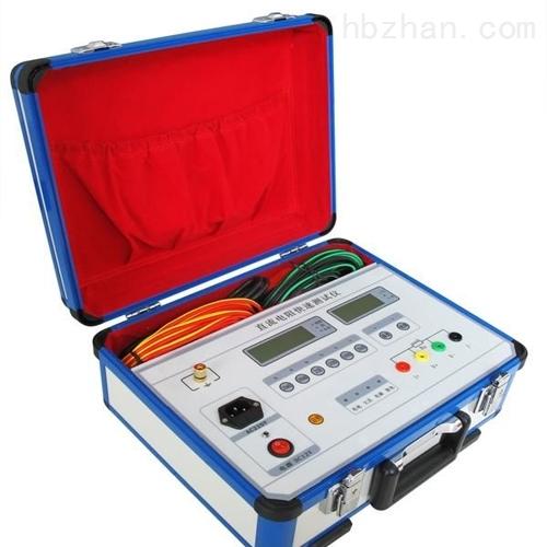直流电阻测试仪设备特价供应