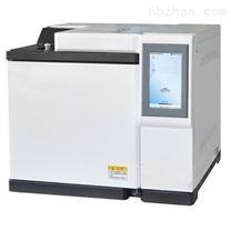 检测分析专用气相色谱仪GC-1189