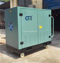 废旧家电拆解冷媒回收机CM580