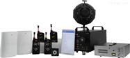 AHAI1002型無線建筑聲學測量系統
