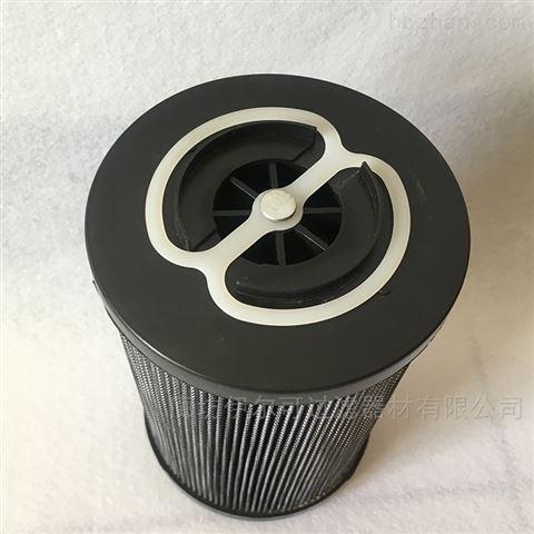 力士乐液压油滤芯10.240LA H3XL-A00-6-M
