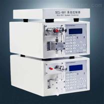 STI501PLUS高效液相色谱仪