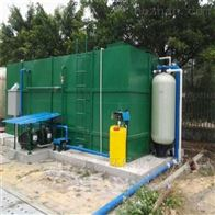 养猪场污水处理设备价格说明