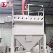 厂家供应 滤芯  滤筒除尘器 去扬尘设备